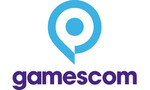 gamescom 2016 salon jeux video allemagne cologne affluence