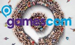 gamescom logo 2