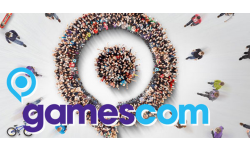gamescom logo
