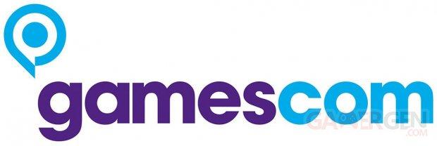 Gamescom vignette ban image