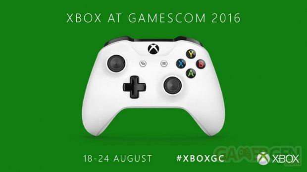 gamescom2016HERO