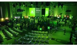 gamescon showcase Microsoft