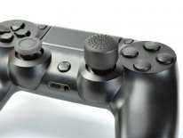 GameTech accessoire dualshock 4 ps4 (10)