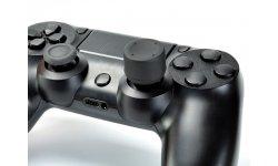 GameTech accessoire dualshock 4 ps4 (11)