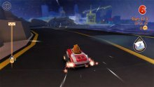 Garfield-Kart_05-10-2013_screenshot-2