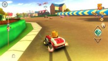 Garfield-Kart_05-10-2013_screenshot-4