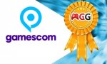 gc 2014 les gen dor et genard redaction gamescom 2014