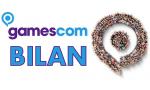 gc 2016 bilan preview toutes nos impressions seul et meme article gamescom