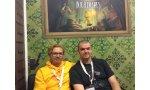 GC 2016 - Little Nightmares : « Nous avons dû inventer notre propre genre de gameplay »