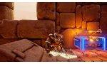 GC 2016 - PREVIEW - Battlecrew: Space Pirates - Nous avons joué à ce jeu multijoueur très fun