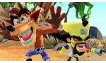 GC 2016 - PREVIEW - Skylanders Imaginators : nous avons joué au niveau Crash Bandicoot, et c'était funky