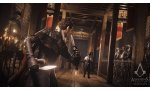 gc2015 assassin creed syndicate bande annonce et images jumeaux