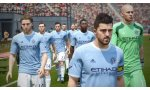 gc2015 fifa 16 fifa ultimate team draft et mode carriere ameliore realisme