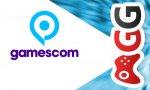 #GC2015 - GamerGen s'envole vers l'Allemagne pour la gamescom 2015, tout est prêt pour le top départ