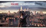 gc2015 homefront the revolution offre bande annonce et video gameplay