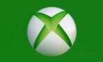 #GC2015 - Microsoft : suivez en direct la conférence en notre compagnie à partir de 16h