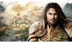 gc2015 might magic heroes vii date sortie et seconde beta annonces