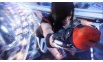gc2015 mirror edge catalyst cinq minutes gameplay toute allure