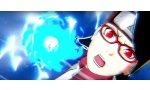 gc2015 naruto shippuden ultimate ninja storm 4 date sortie amerique nord et bande annonce
