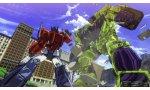 #GC2015 - #PREVIEW - Transformers: Devastation : nous avons joué au nouveau titre de PlatinumGames