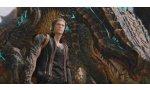 gc2015 scalebound video gameplay et mode cooperatif 4 joueurs