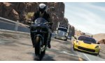 gc2015 the crew nouvelles images wild run annonce wild run edition et complete edition