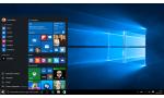 #GC2015 - Windows 10 : des détails intéressants pour les joueurs sur Xbox One et PC