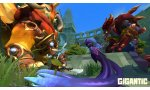 gdc2015 gigantic moba annonce xbox one et windows 10