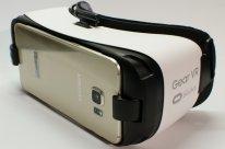 Gear VR 13