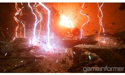 Gears of War 4 12 03 2016 screenshot 2