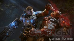 Gears of War 4 12 03 2016 screenshot 4