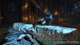Gears of War 4 12 03 2016 screenshot 5