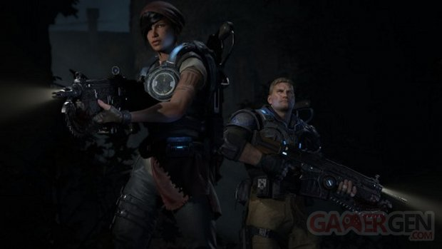 Gears of War 4 (1)