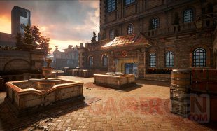 Gears of War 4 24 07 2016 screenshot 3