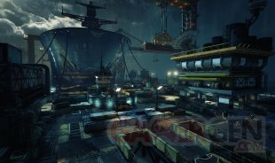 Gears of War 4 24 07 2016 screenshot 4