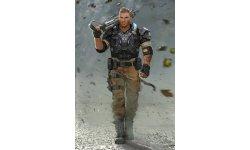 Gears of War 4 28 07 2015 artwork JD