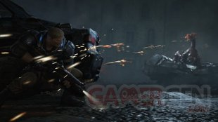 Gears of War 4 (3)