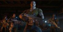 Gears of War 4 image screenshot 1
