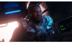 Gears of War 4 image screenshot 5