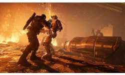 Gears of War 4 image screenshot 8