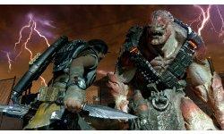 Gears of War 4 images captures (10)