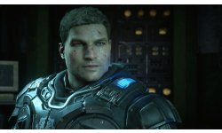 Gears of War 4 images captures (6)