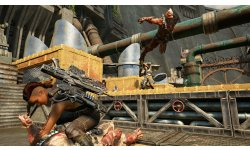 Gears of War 4 multi image screenshot 3