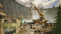 Gears of War 4 multi image screenshot 5