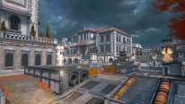 Gears of War 4 multi image screenshot 6