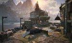 Gears of War 4 : vidéos des cartes, framerate pour le multijoueur, mode Horde 3.0, possibilité d'un film et nom complet de JD
