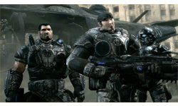 [RUMEUR] Gears of War: Ultimate Edition Gears-of-war-marcus_00FA009600628222