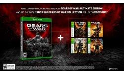 Gears of War: Ultimate Edition - Les versions Xbox One des quatre épisodes Xbox 360 offertes ! Gears-of-war-ultimate-edition-04-08-2015-entire-collection_00FA009600813168