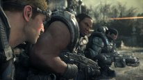 Gears of War Ultimate Edition  (13)