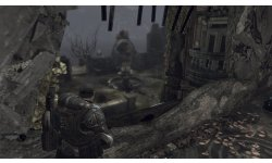 Gears of War Ultimate Edition  (14)